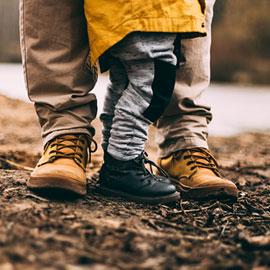 Familienplanung_Naturheilkunde